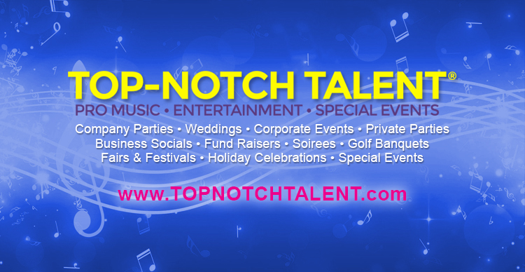 Why Choose Top-Notch Talent?