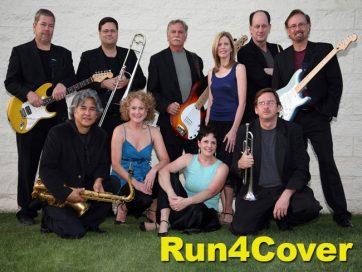 Run4Cover